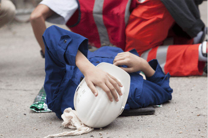 Illinois Workers' Compensation: What's a Body Part Worth These Days?