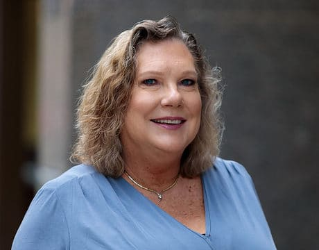 Donna Zadeikis