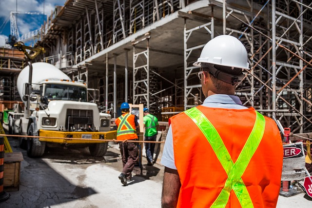Did You Commit a Safety Violation? You Could Still Get Workers' Comp
