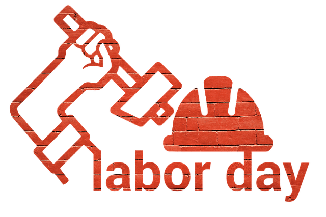 Celebrating the True Meaning of Labor Day