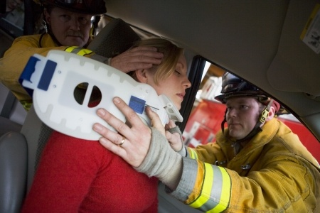 Common Myths About Accident Cases