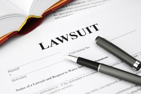 Workers' Compensation Liens in Third-Party Lawsuits