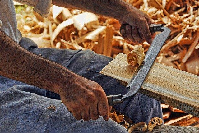 Carpenters at Risk