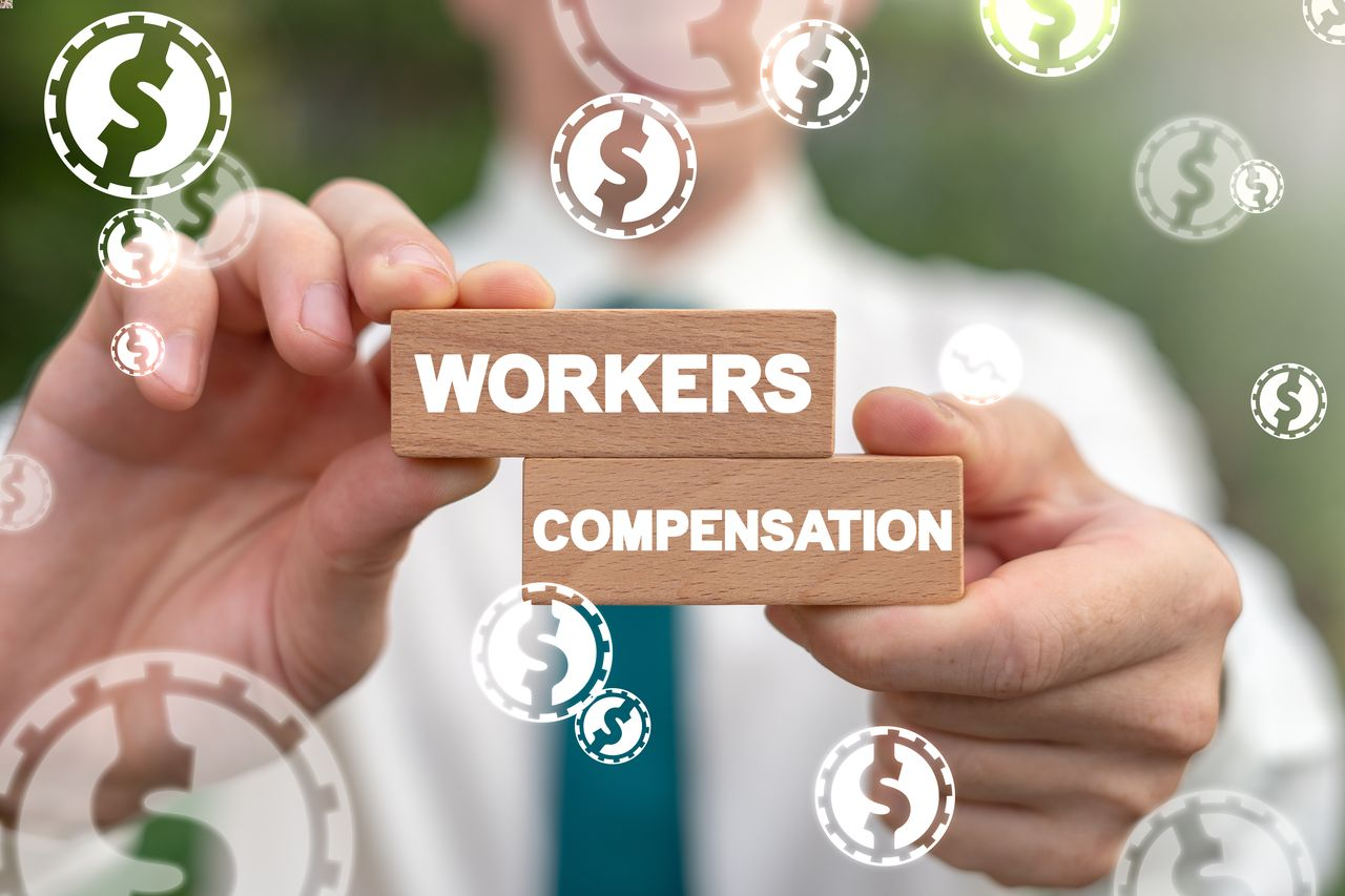 Resigning from Your Job While on Workers' Compensation